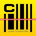 Barcode Scanner download