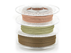 ColorFabb Fill Series