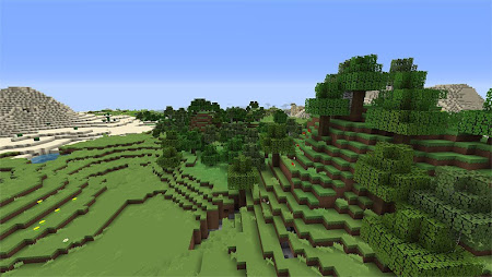 Pocket Mine Exploration 1.42 screenshot 2092542