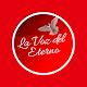 Download La Voz del Eterno For PC Windows and Mac
