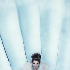 Wedding photographer Vladimir Rodionov (vrodionov). Photo of 24.12.2012