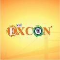 Excon 2015 icon