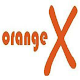 Orange x Download on Windows