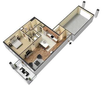Go to Azure Floorplan page.
