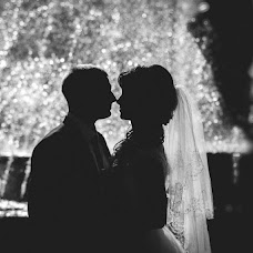 Wedding photographer Andrey Zakharischev (Fotosahar). Photo of 17.07.2017