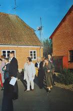 Photo: Elmuseets gård
