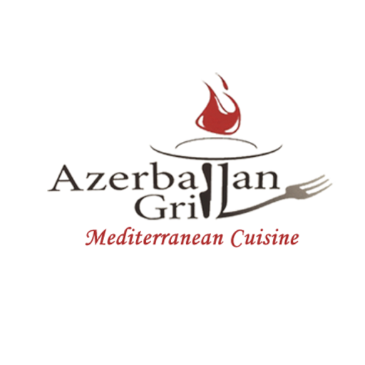 Azerbaijan Grill- screenshot