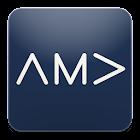 American Marketing Association icon