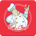 Big Chef, Sector 20,Chandigarh