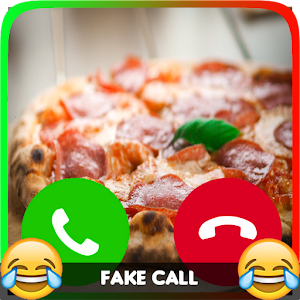Pizza Calling