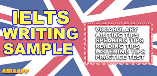 ielts sample essays pdf free download