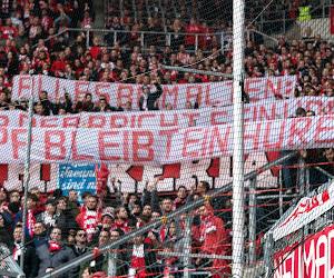 """Les Ultras de Bundesliga menacent la fédération allemande : """"Une attaque contre nos valeurs"""""""