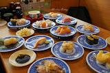 くら寿司 藏壽司 豐原太平洋店
