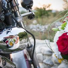 Wedding photographer Ionut-Silviu S (IonutSilviuS). Photo of 06.09.2016