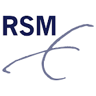 RSM Mobile icon