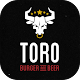 Download Toro Burger For PC Windows and Mac