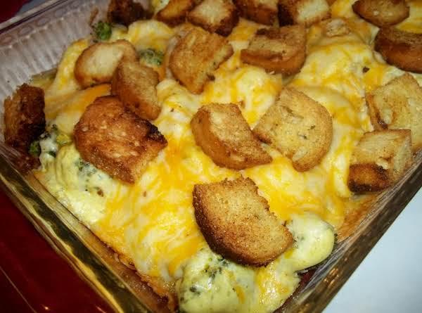 Chicken divan chicken divan recipe 16 just a pinch recipes forumfinder Choice Image
