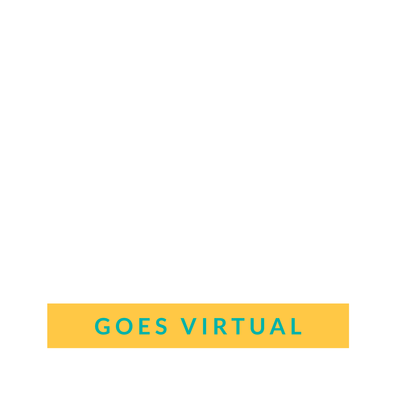 The Content Planner Virtual Workshop