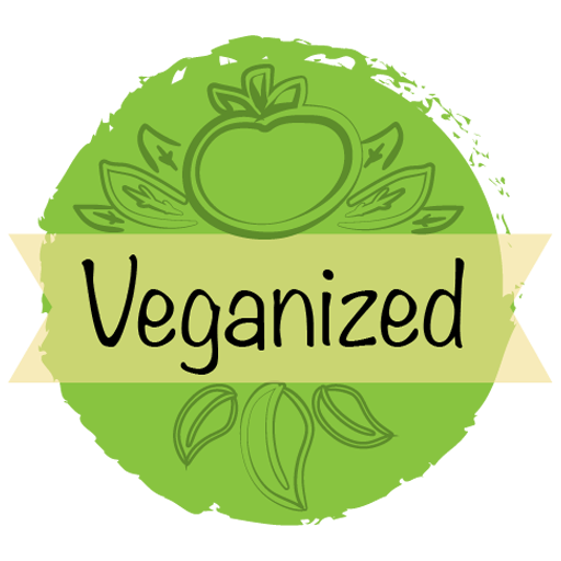 Veganized - Vegan Recipes, Nutrition, Grocery List Android APK Download Free By APSTEM