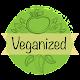 Veganized - Vegan Recipes, Nutrition, Grocery List apk