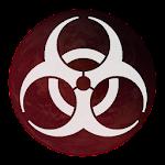 Zombie Commander 1.0.0 (Paid)
