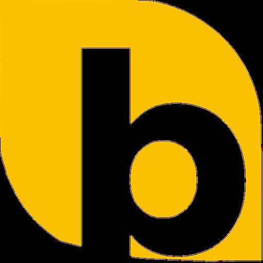 Bittiq
