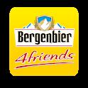 Bergenbier 4friends