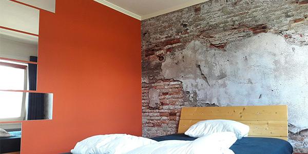 ber uns fototapete nach ma. Black Bedroom Furniture Sets. Home Design Ideas