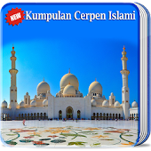 100 Cerpen Islami