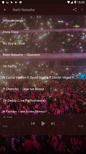 Sebastián Yatra, Runaway ft Jonas Brothers' App Report on Mobile