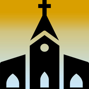 Tải Iwolerikan Evangelical Ministries APK