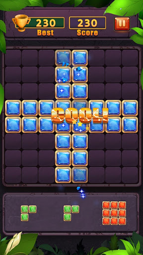 Block Puzzle Jewels Legend 1.0.4 screenshots 4