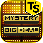 Mystery Big Deal Icon