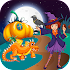 Happy Merge magic Dragon Farm life - offline game