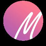 Materio for  KLWP v2.0