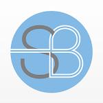 Smart Barre Icon