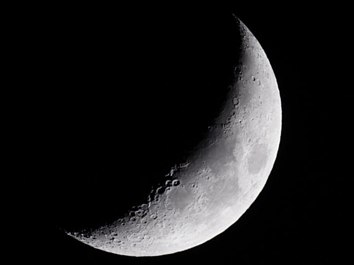 The edge of the Moon  Tori Amos di Sergio Acerbi