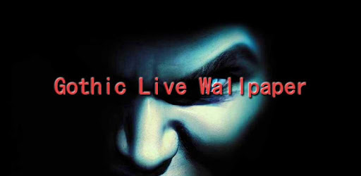 Gothic Live Wallpaper Google Play Degi Koldonmolor