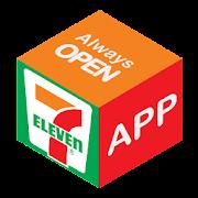 App 7-ELEVEN APK for Windows Phone