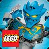 LEGO® BIONICLE® 2
