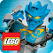 LEGO® BIONICLE® file APK Free for PC, smart TV Download