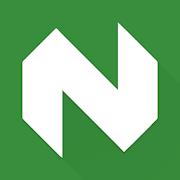 App Icon for Notifidgets App in Czech Republic Google Play Store