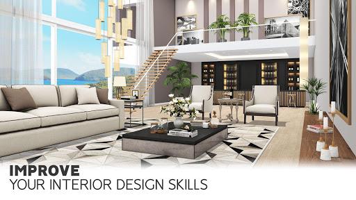 Home Design : Word Life  screenshots 1
