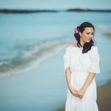 Wedding photographer Lyudmila Bordonos (Tenerifefoto). Photo of 04.08.2014