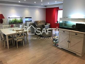 locaux professionels à Capdenac (46)