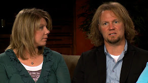 Sister Wives Separated thumbnail