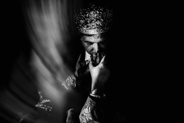 Fotograful de nuntă Mihai Roman (mihairoman). Fotografie la: 29.01.2018