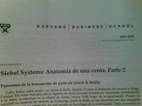 Photo: D enano la Univ d Harvard la conocia por las pelis.ahora,estudio su temario.los puntos se unen :)