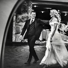 Wedding photographer Mindaugas Nakutis (nakutis). Photo of 10.09.2015