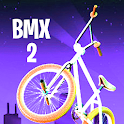 Guide For TOUCHGRIND BMX 2 icon
